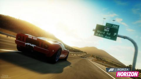 screenshot-forza-horizon-12.jpg