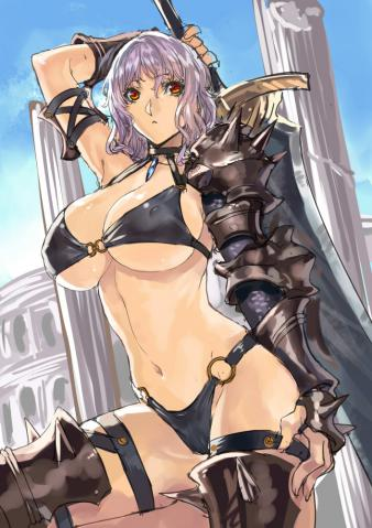 yande_re2021556420armor20bikini20cleavage20erect_nipples20ranou20swimsuits20sword20underboob.jpg