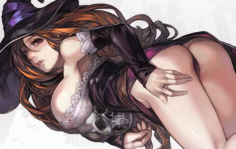 yande_re2021931620aoin20dragons_crown20erect_nipples20pantsu20sorceress.jpg