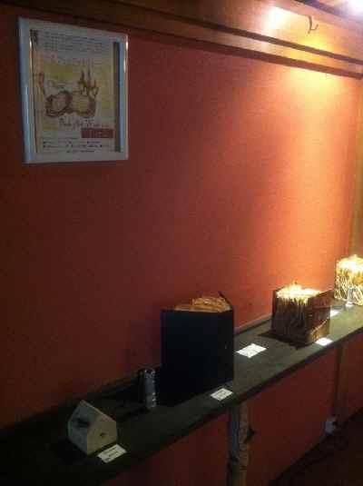 菜なはさん展示2012.6.29jpg
