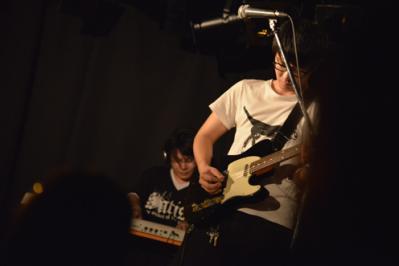 2_1ネコメガネギター,KEY