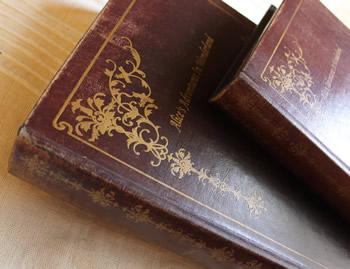 120527book.jpg
