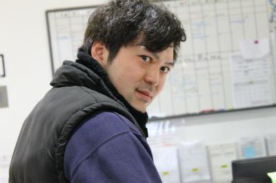 池田さんあっぷ (1)