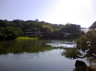 2010_05_30_彦根城_51