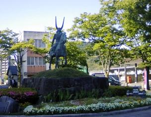2010_05_30_彦根城_58