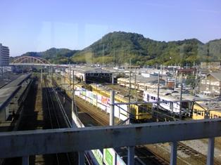 2010_05_30_彦根城_60 - コピー