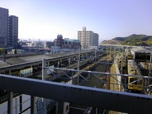 2010_05_30_彦根城_62