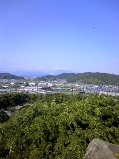 2010_05_30_彦根城_15