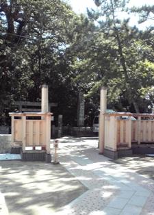 2012_08_16_熊野古道_064