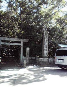 2012_08_16_熊野古道_065
