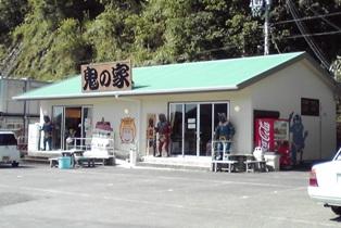 2012_08_16_熊野古道_074