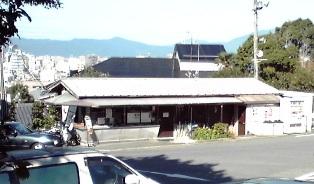 2012_09_27_京都_11