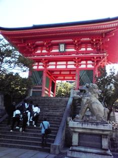 2012_09_27_京都_15