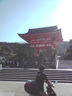 2012_09_27_京都_14