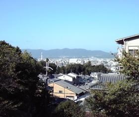 2012_09_27_京都_17