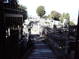 2012_09_27_京都_22