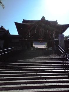 2012_09_27_京都_26
