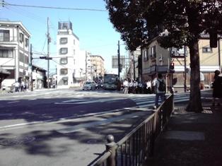 2012_09_27_京都_28
