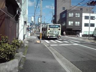 2012_09_27_京都_31