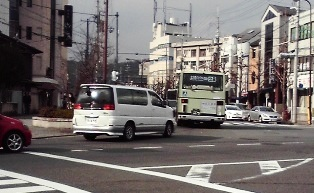 2013_01_02_京都_04