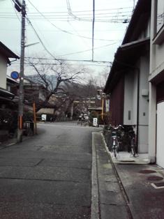 2013_01_02_京都_05