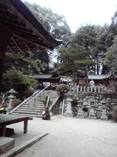 2013_01_02_京都_09