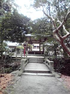 2013_01_02_京都_10