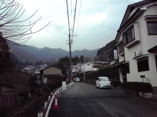 2013_01_02_京都_12