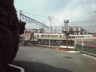 2013_01_02_京都_15