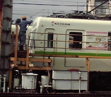 2013_01_02_京都_17