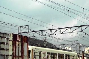 2013_01_02_京都_18 - コピー