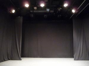 10th舞台