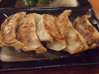 香港厨房餃子
