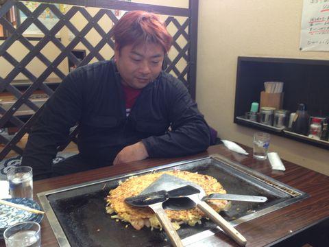 yamasaki 004