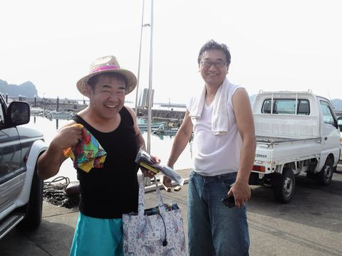 PAP_0464yosakoi.jpg
