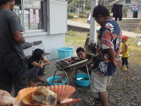 PAP_0763hamayaki.jpg