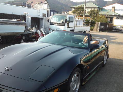 SN3S0784corvette.jpg