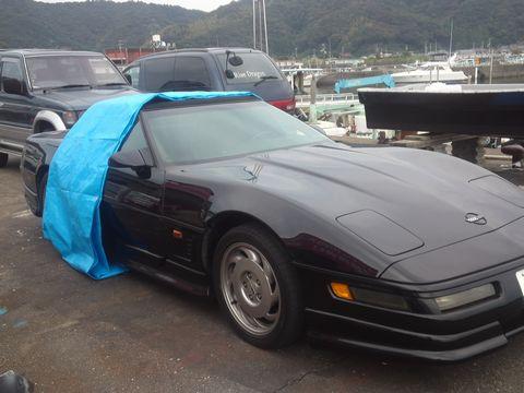 SN3S0799corvette.jpg