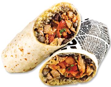 menu_burrito.png
