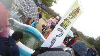 2012_1007_123253-DVC00178.jpg