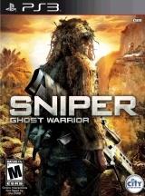 sniperghosps3.jpg