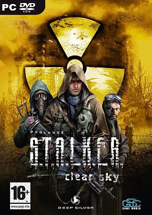 stalker_cs-pc-pegi-packshot_02.jpg