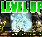 Maple120716_023517.jpg