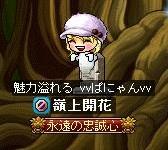 Maple120828_131301.jpg