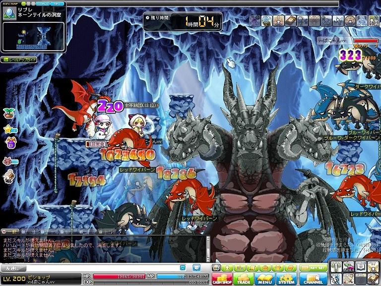 Maple121203_140840.jpg