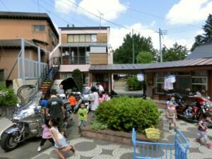 blog0778_20120726221239.jpg