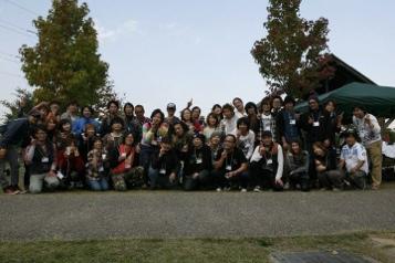fc2blog_20121017172042393.jpg