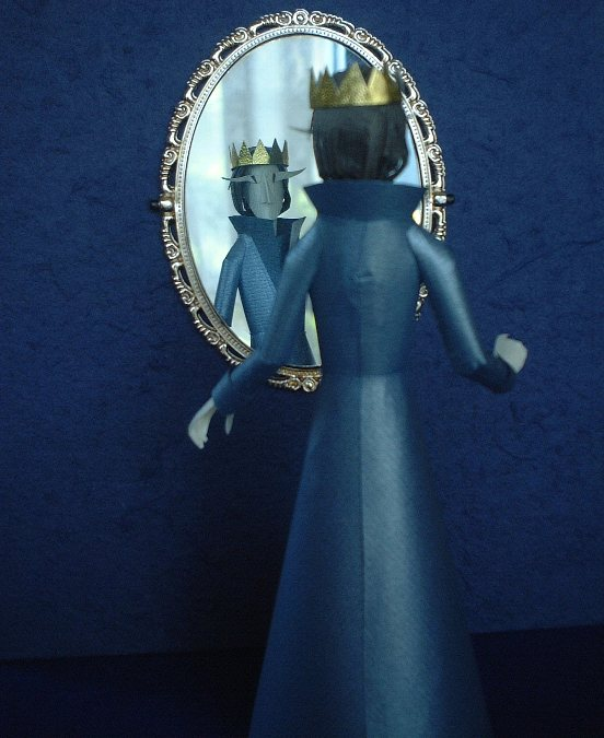 鏡魔女-1a