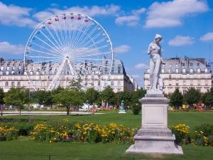 TuileriesRoue.jpg