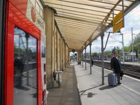 gare_chantilly2.jpg